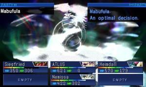 shin-megami-tensei-devil-summoner-soul-hackers-recensione-schermata-09