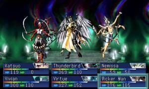 shin-megami-tensei-devil-summoner-soul-hackers-recensione-schermata-10