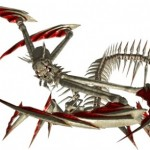 sword art online hollow fragment 10