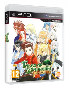 tales-of-symphonia-chronicles-boxart