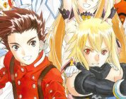 tales of symphonia chronicles cover