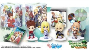 tales-of-symphonia-chronicles-hd-collectors-edition