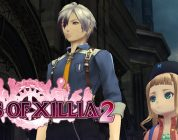 tales of xillia 2 cover