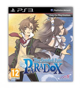 the-guided-fate-paradox-recensione-boxart