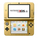 the legend of zelda a link between worlds 3ds xl special edition 01