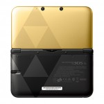 the legend of zelda a link between worlds 3ds xl special edition 02