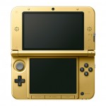 the legend of zelda a link between worlds 3ds xl special edition 04