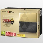 the legend of zelda a link between worlds 3ds xl special edition 05
