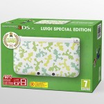 the year of luigi 3ds xl special edition 03