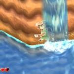 zelda a link between worlds 09