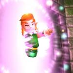 zelda a link between worlds 16