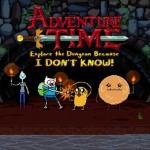 adventure time 01