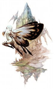 bravely-default-preview-02