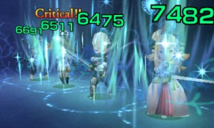 bravely-default-preview-05