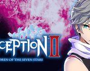 conception 2 cover