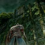 dark souls 2 screenshot 02