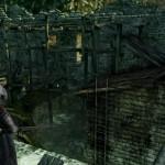dark souls 2 screenshot 04