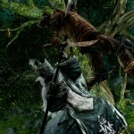 dark souls 2 screenshot 17