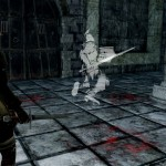 dark souls 2 screenshots 02