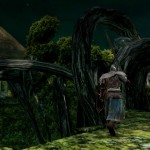 dark souls 2 screenshots 04