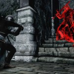 dark souls 2 screenshots 05