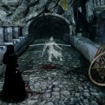 dark souls 2 screenshots 06