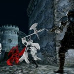 dark souls 2 screenshots 12