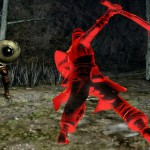 dark souls 2 screenshots 13