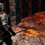 dark souls 2 screenshots 15