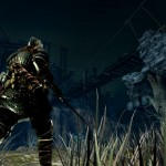 dark souls 2 screenshots 18