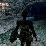 dark souls 2 screenshots 20