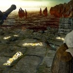 dark souls 2 screenshots 21