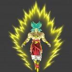 dragon ball z battle of z cooler broly 05