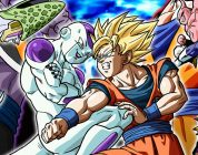 Dragon Ball Z: Battle of Z, disponibile ora