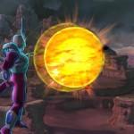 dragon ball z battle of z screenshots 02