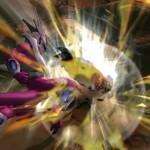 dragon ball z battle of z screenshots 03