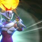 dragon ball z battle of z screenshots 04