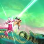 dragon ball z battle of z screenshots 05