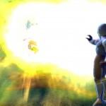dragon ball z battle of z screenshots 06