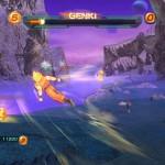 dragon ball z battle of z screenshots 08