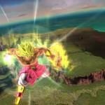 dragon ball z battle of z screenshots 10