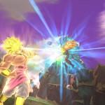 dragon ball z battle of z screenshots 11