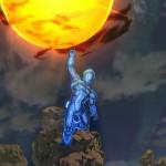 dragon ball z battle of z screenshots 12