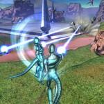 dragon ball z battle of z screenshots 13