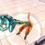 dragon ball z battle of z screenshots 14