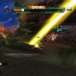 dragon ball z battle of z screenshots 15