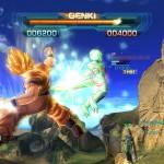 dragon ball z battle of z screenshots 16