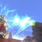 dragon ball z battle of z screenshots 17