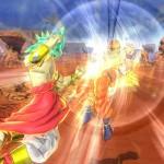 dragon ball z battle of z screenshots 19