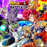 dragon ball z battle of z xbox360 boxart